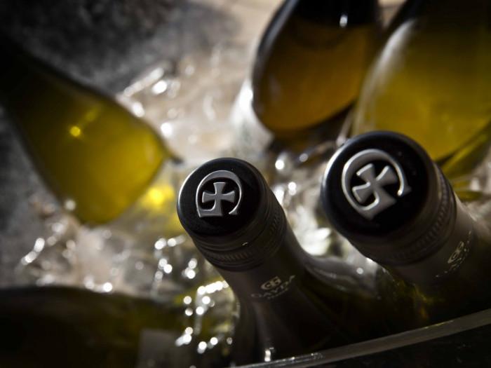 Био вино в WineRoom