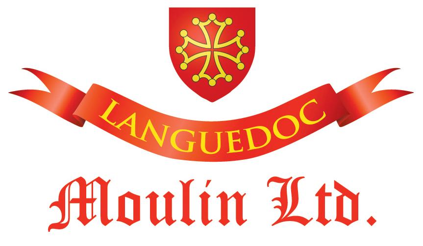 Онлайн магазин за френски вина – Мулен.бг