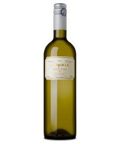 Бяло вино L'Arjolle Blanc