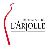 Лого Domaine de l'Arjolle