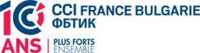 Френско-българска търговска и индустриална камара