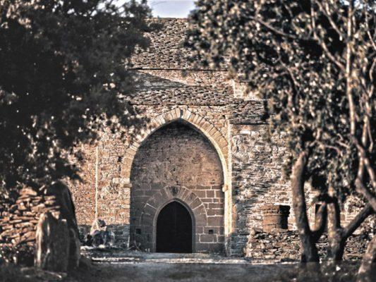Chateau la Croix Martelle