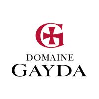 Лого Domaine Gayda