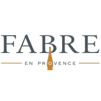 Лого Fabre