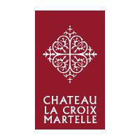 Производител Chateau La Croix Martelle