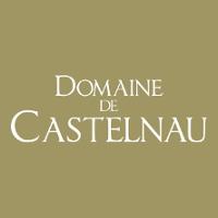 Лого Domaine De Castelnau