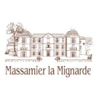 Лого Massamier Migrande