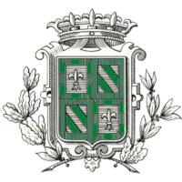 Domaine Lafage лого