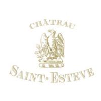 Лого Chаteau Saint-Esteve