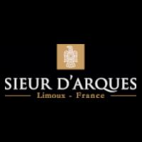Лого Sieur d'Arques