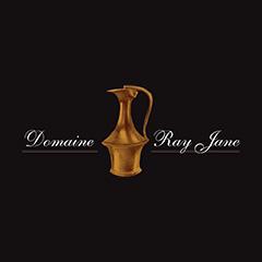 Domaine RAY-JANE