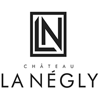 Лого Château de la Négly